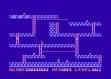 Логотип Emulators LODE RUNNER [ATR]
